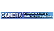 Camera-logo