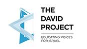 David-Project