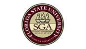FSU-SGA