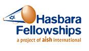 Hasbara-logo