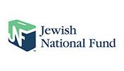 JNF-logo