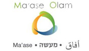 Maase-logo