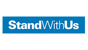 StandWithUs-logo