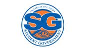 UF-SGA