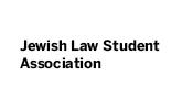 jewish law association