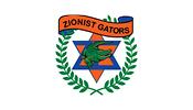 zionist gators