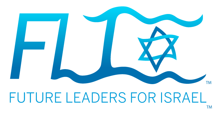 Future Leaders for Israel