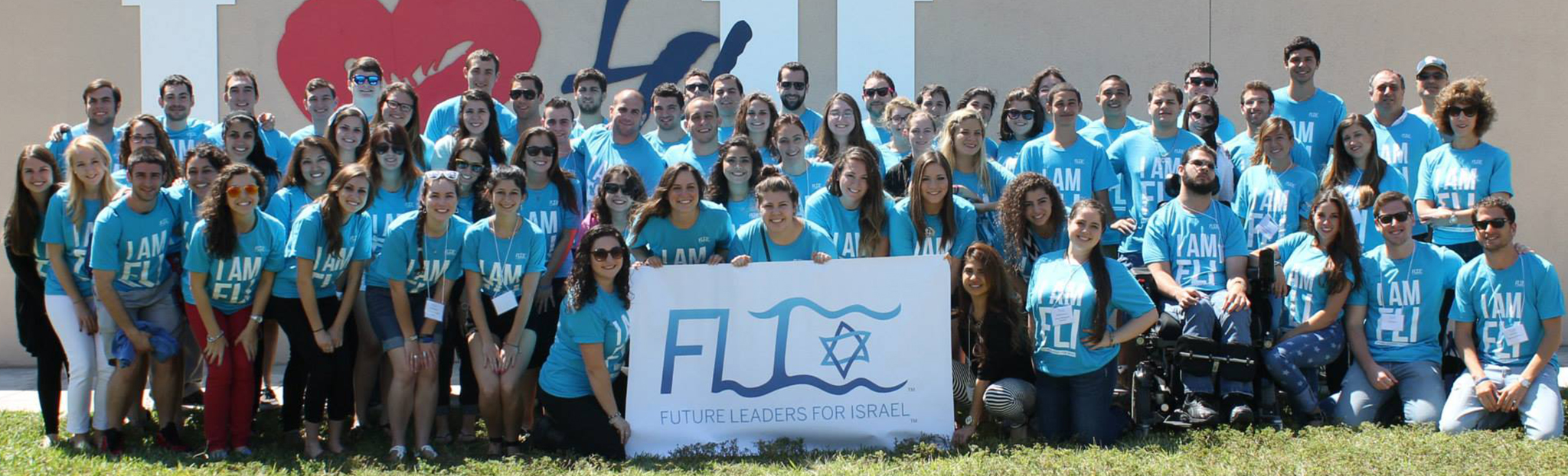 FLI-fau-group-