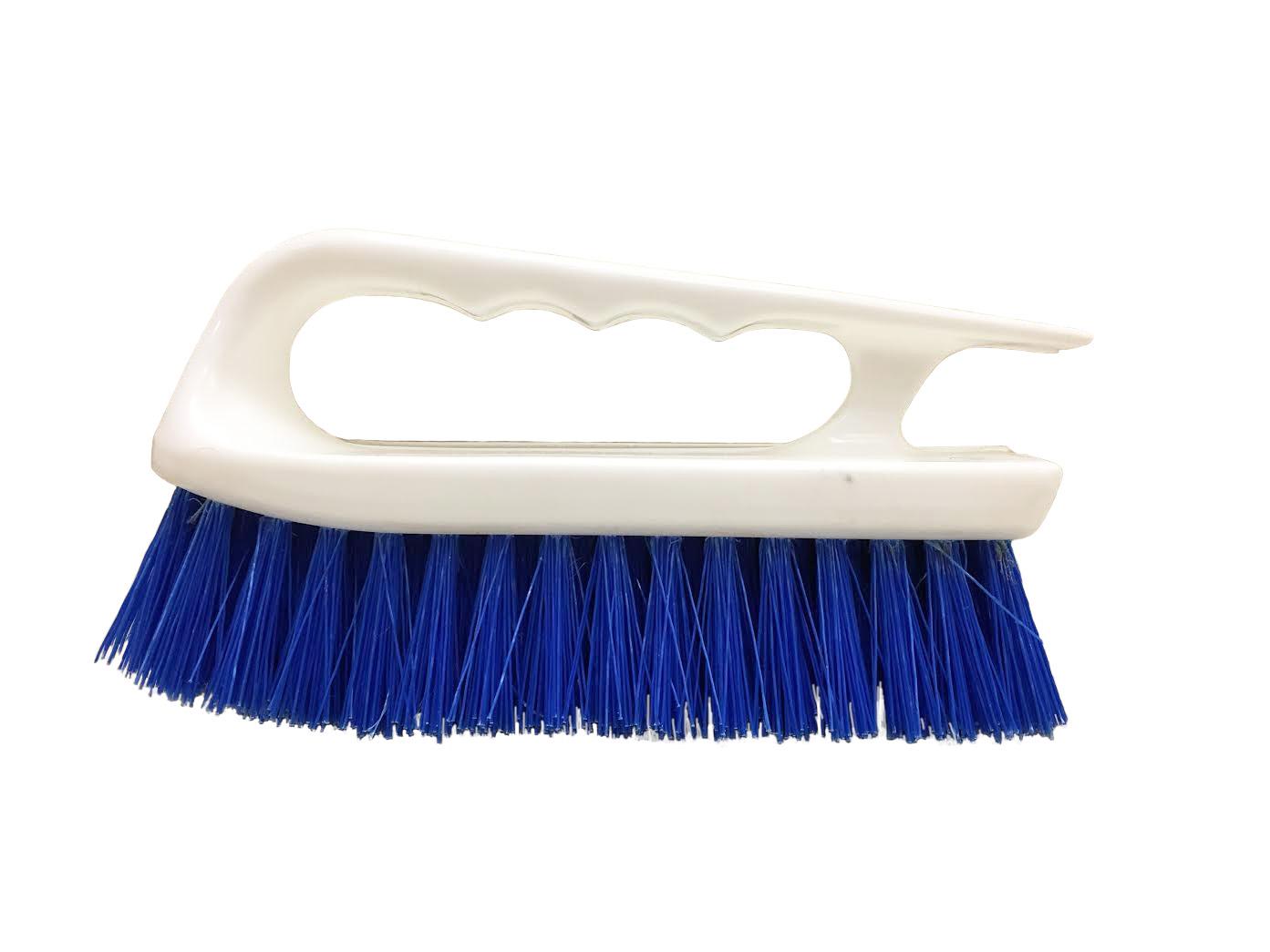 Hand Scrub Brushes