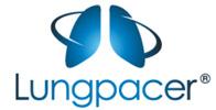 Lungpacer logo