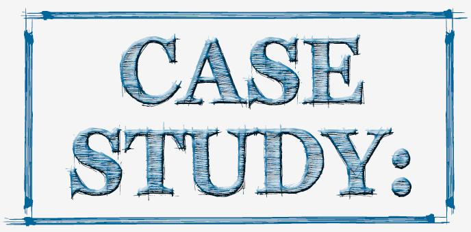 catheter bonding forming case study