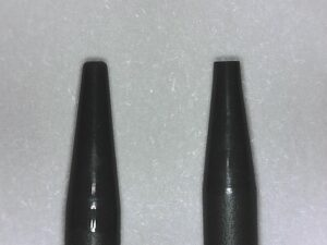 catheter tipping better comparison photo