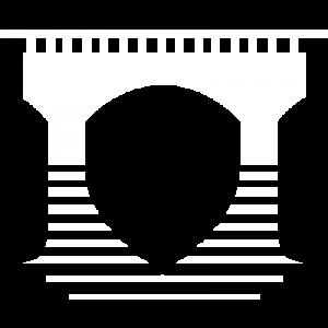 guardian-bridge__logo-icon-white