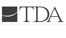 TDA - Texas Dental Association