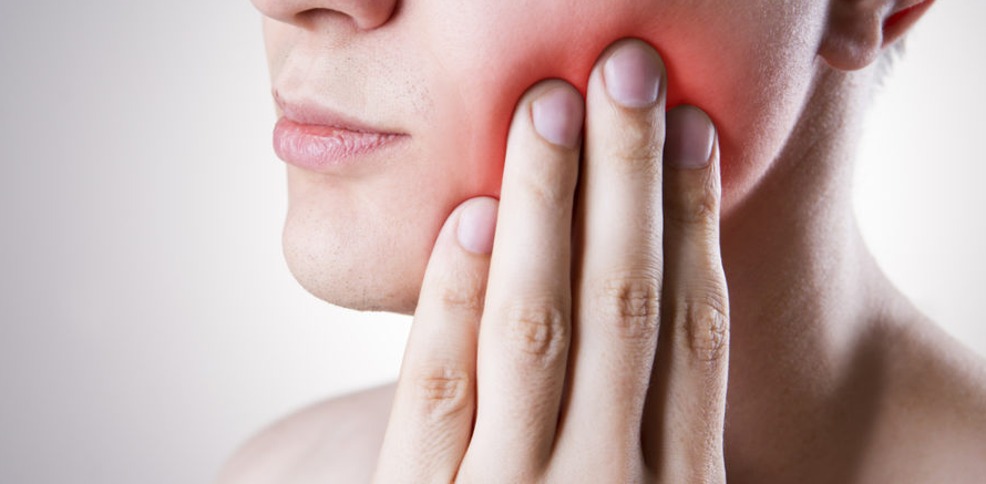 what to do about my toothached austin texas
