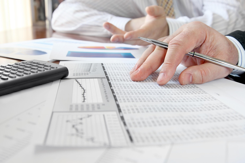 Business Appraisals