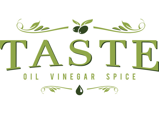 Advantage Business Advisors, Inc. Act as exclusive mergers and acquisitions advisor in the acquisition of Taste Oil Vinegar Spice, Inc.