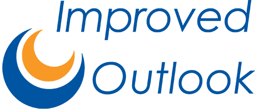 Improved Outlook