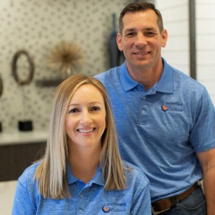 A local family owned business serving you for over 30 years!