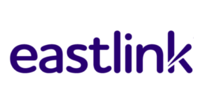 Eastlink