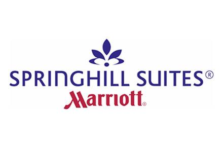 Spring Hill Suites