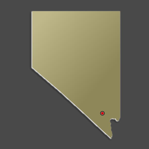 Sterling Hospitality Nevada state locations picture