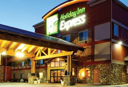 holiday-inn-express-kalispell