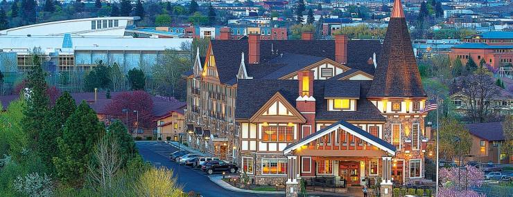 holiday-inn-express-spokane