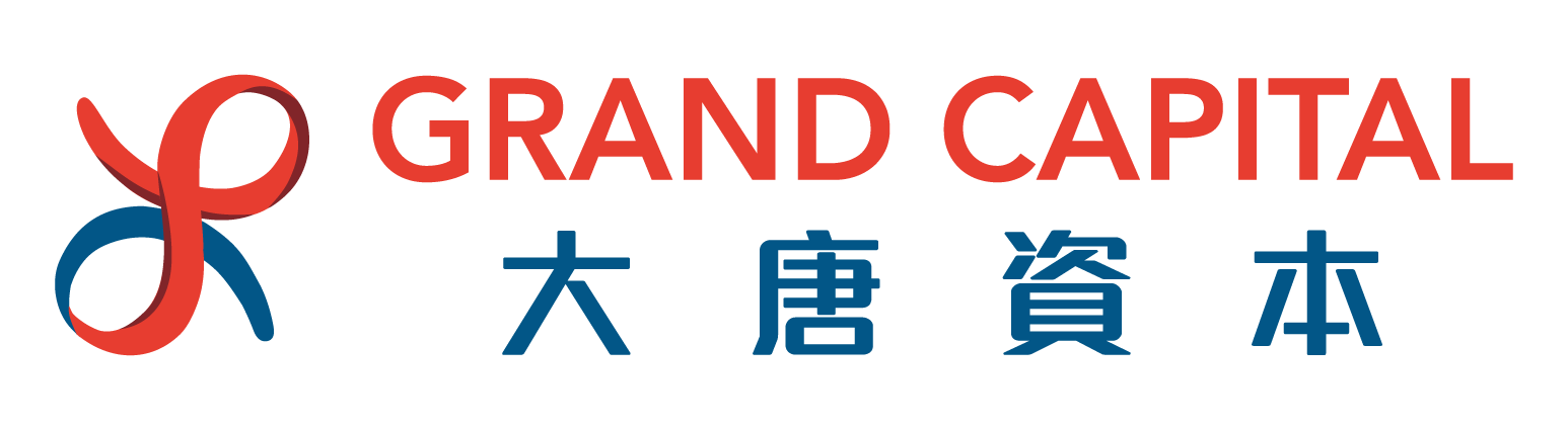 Grand Capital Holdings Limited