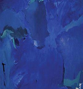 Blue Isnt Blue
