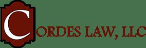 Cordes Law LLC