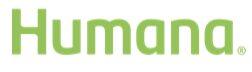 https://secureservercdn.net/198.71.233.111/k6w.63b.myftpupload.com/wp-content/uploads/2020/03/Logo-14.jpg