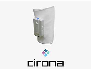 Devon Cirona 6300