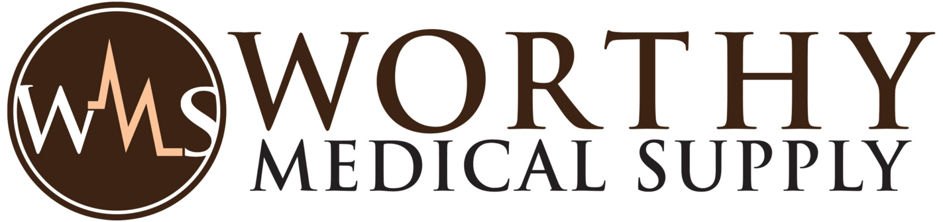 worthlymedicalsupply-horizontal-update