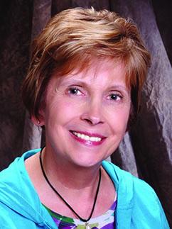 Sharon Trekell3