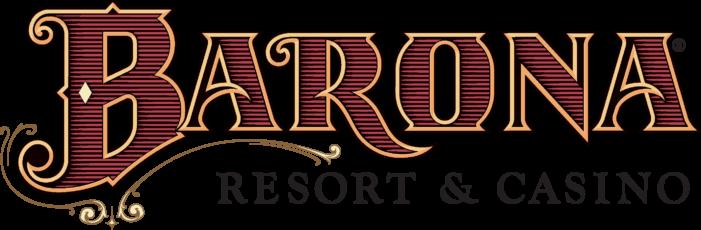 Barona Resort & Casino Logo