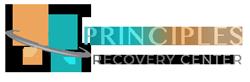 Programa de Rehabilitación de Drogas