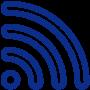 icon_wirelesssolutions