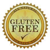 Going gluten free