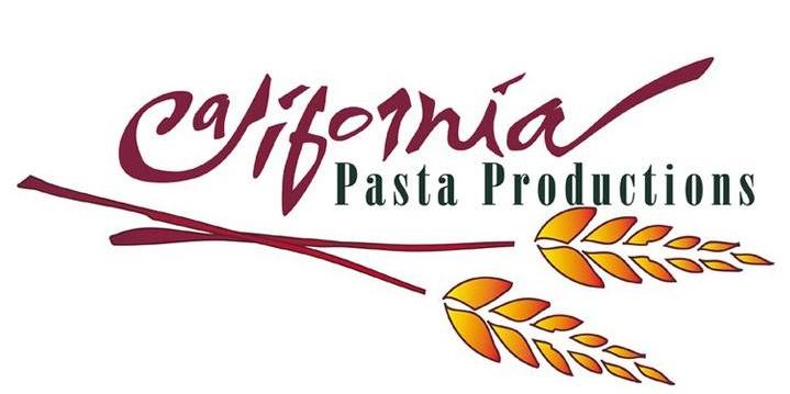 California Pasta Productions