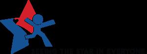Stars for Life_Logo 3
