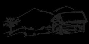 Kindred-Creeks_Barn-1