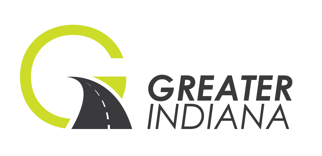 Greater-Indiana_2color_horizontal-01-1-1