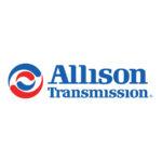 Allison Transmission Inc. logo.  (PRNewsFoto/Allison Transmission Inc.)