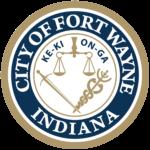 City-of-Fort-Wayne-advocate