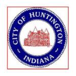 City-of-Huntington-advocate
