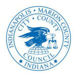 City-of-Indianapolis-advocate