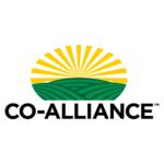 Co-Alliance-advocate