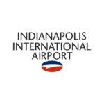 Indianapolis-Intl-Airport-advocate