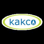 Kakco-Logo